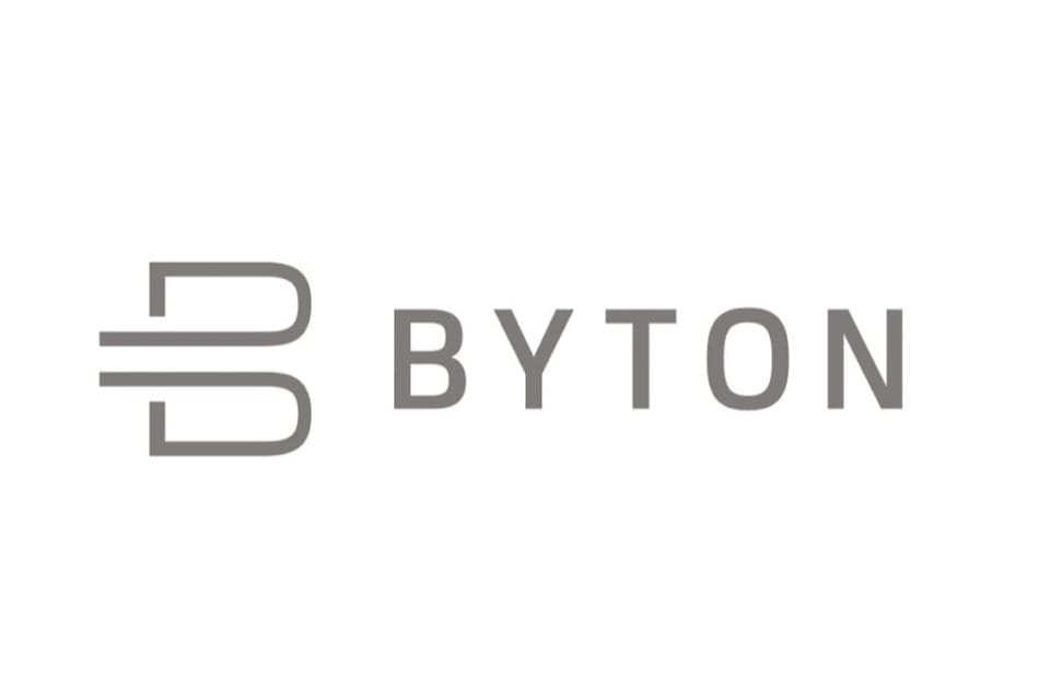 Byton: time to be - Magazine Cambiomarcia®